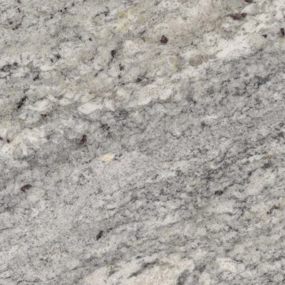 African Rainbow Granite Countertop