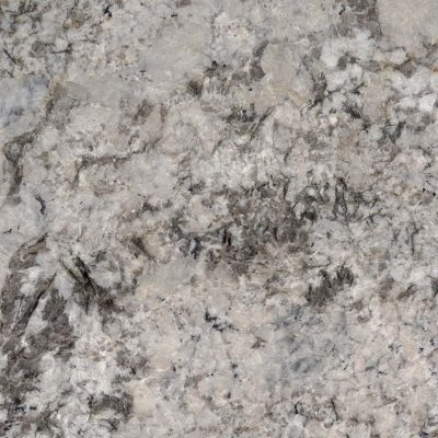 Antico Cream Granite Countertop