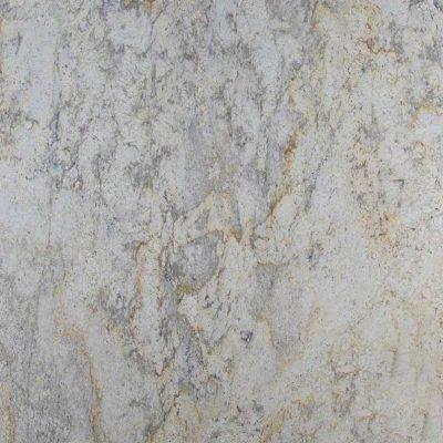 Aspen White Granite Countertop