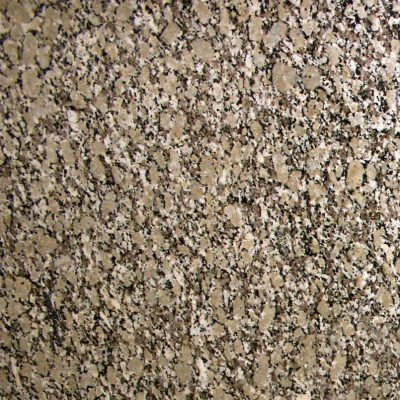Autumn Beige Granite Countertop