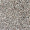 Bain Brook Brown Granite Countertop