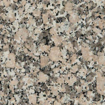 Barcelona Granite Countertop