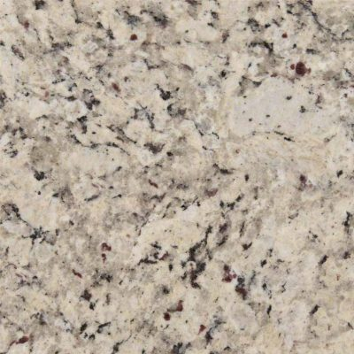 Blanco Tulum Granite Countertop
