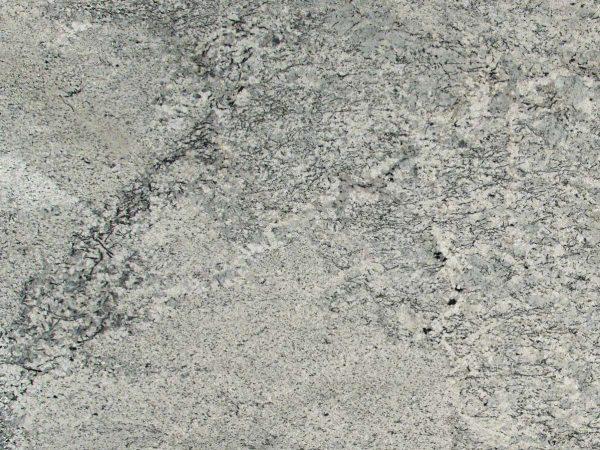 Blizzard Granite Countertop