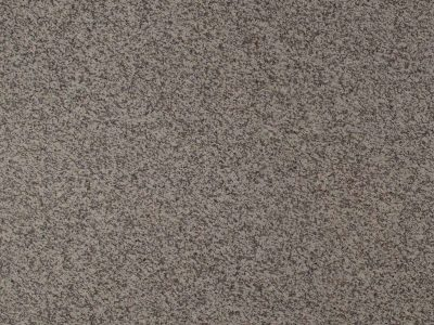 Crema Atlantico Granite Countertop