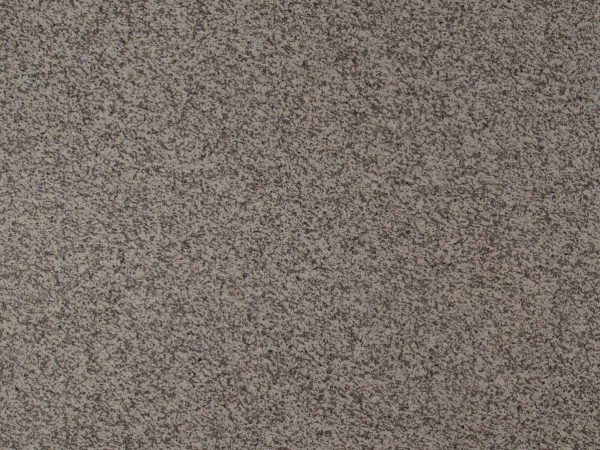 Crema Atlantico Granite Countertop