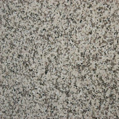 Crema Caramel Granite Countertop