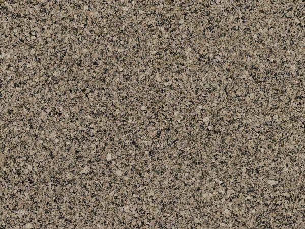Desert Brown Granite Countertop