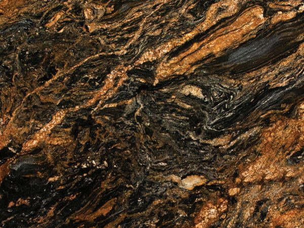 Desert Dream Granite Countertop