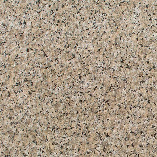 Ferro Gold Granite Countertop