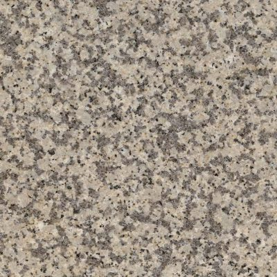 Giallo Atlantico Granite Countertop