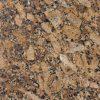 Giallo Fiorito Granite Countertop