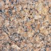 Giallo Napolean Granite Countertop