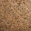 Giallo Vicenza Granite Countertop