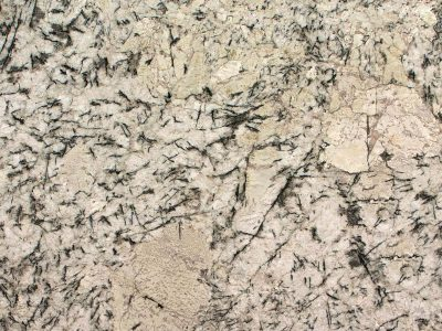 Ice Blue Granite Countertop