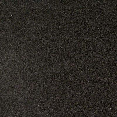 Impala Black Granite Countertop