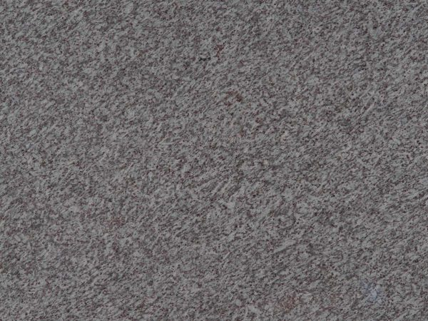 Jasmine White Granite Countertop