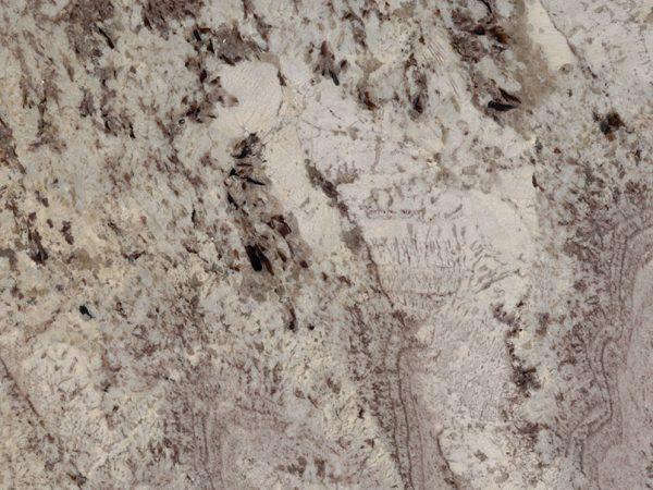 Kalix River Granite Countertop