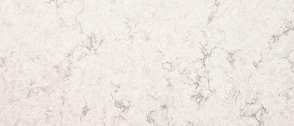 Mara Blanca Quartz Countertop