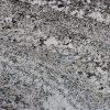 Monte Cristo Granite Countertop