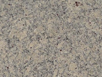 Moon Valley Granite Countertop