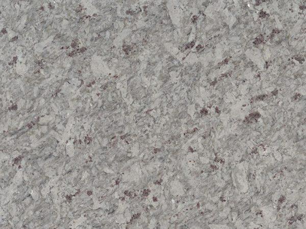 Moon White Granite Countertop