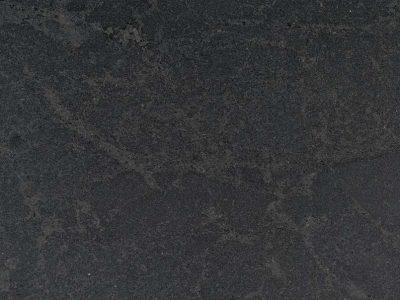 Nero Mist Granite Countertop