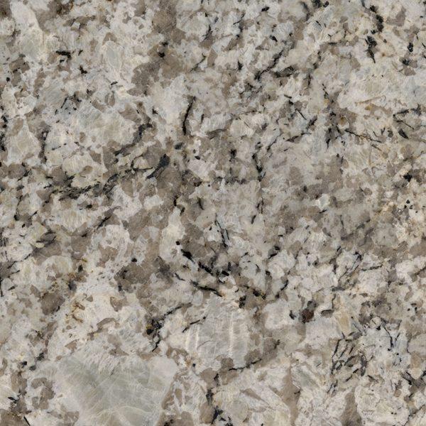 Persa Cream Granite Countertop