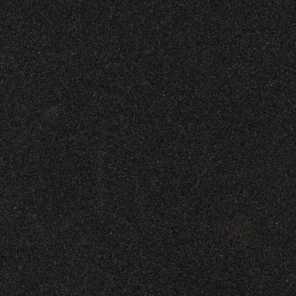 Premium Black Granite Countertop