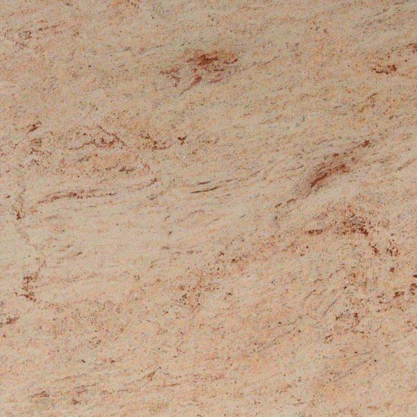 Raja Pink Granite Countertop