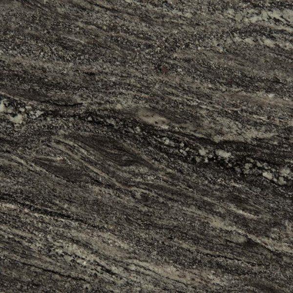 Rocky Mountain Granite Countertop