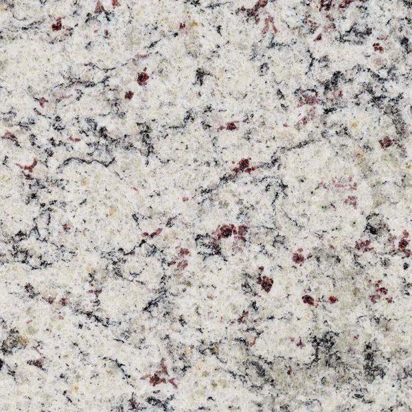 S F Real Granite Countertop