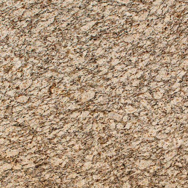 Santana Cecelia Granite Countertop