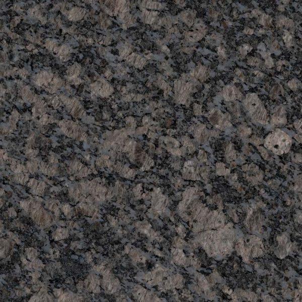 Sapphire Blue Granite Countertop
