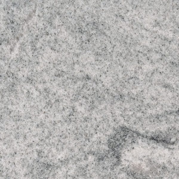 Silver Cloud Granite Countertop