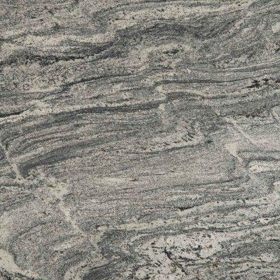 Silver Creek Granite Countertop