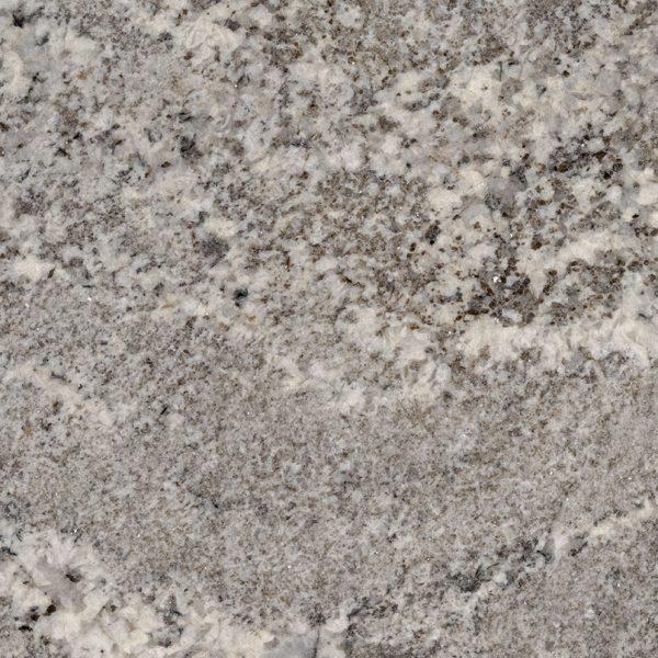 Silver Falls Granite Countertop