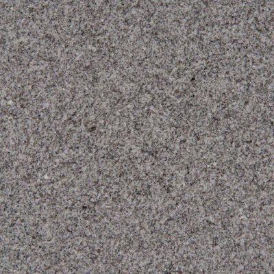 Silvestre Gray Granite Countertop