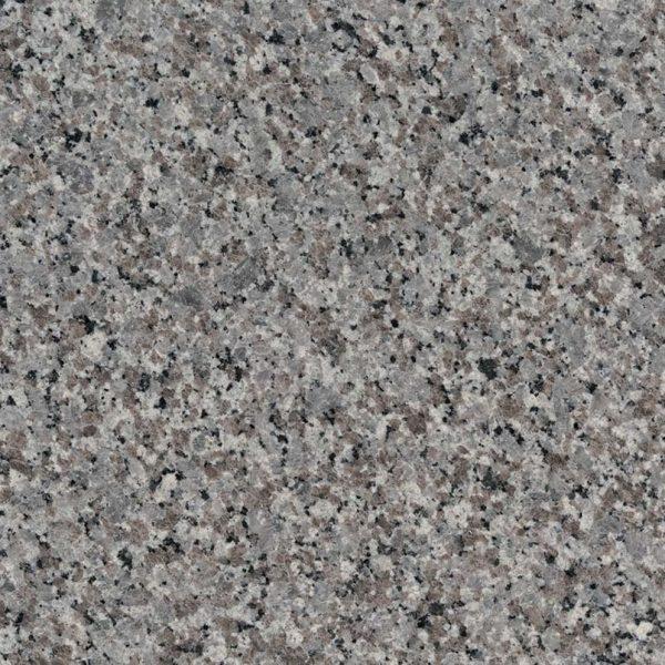 Swan Gray Granite Countertop