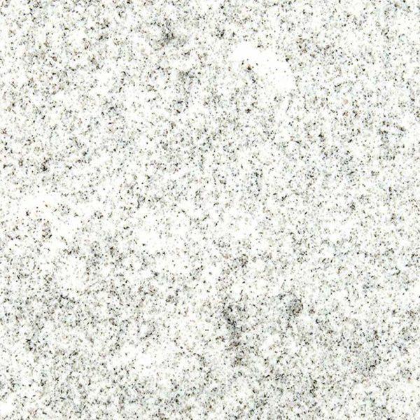 White Alpha Granite Countertop