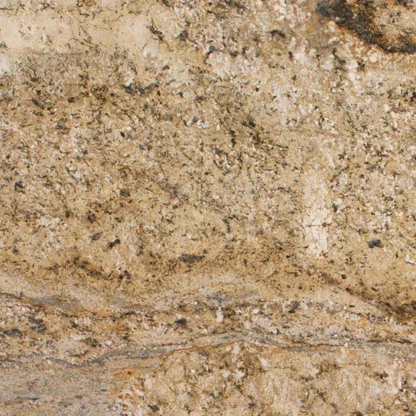 Yellow River Granite Countertop