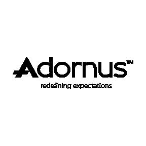 Adornus