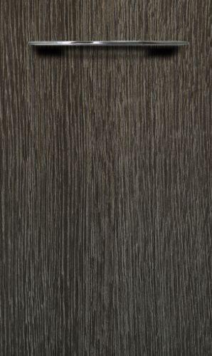 Aspen Oak