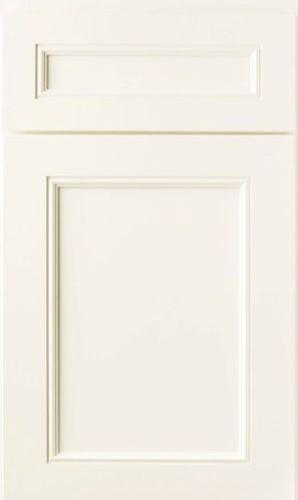 Berwyn-Opal-Paint