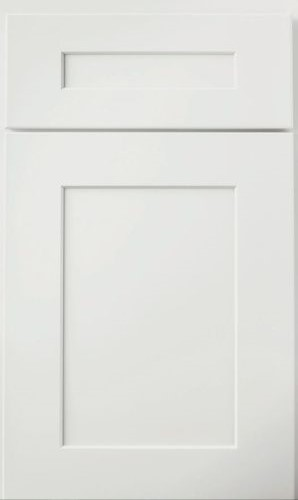 Dartmouth-5-Piece-White-Paint