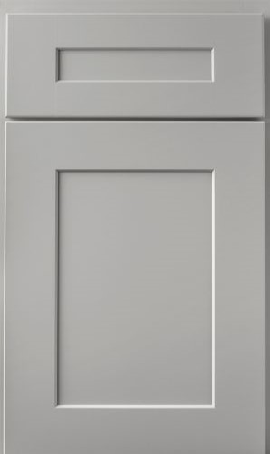 Dartmouth-5-Piece (Pewter-Paint)