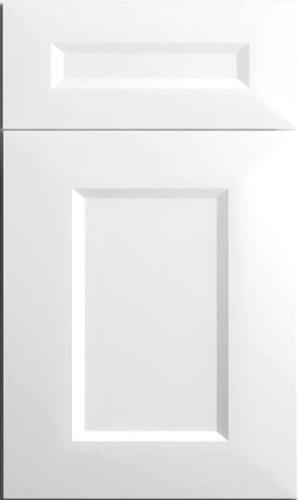 Victoria VB10 White