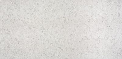 Blanco Orion