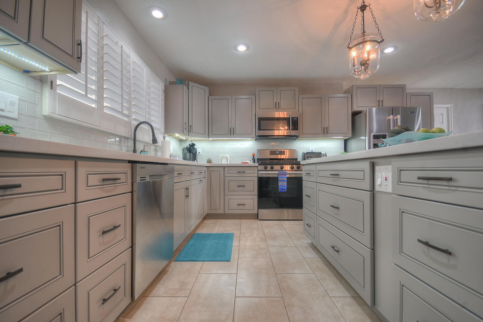 J K Cabinetry Kitchen Bathroom Cabinets In New Jersey